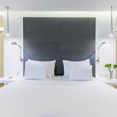 Отель Nh Collection Mexico City Reforma Мехико комната для гостей фото 5