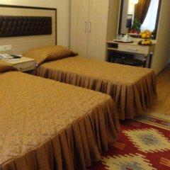 Tugra Hotel фото 5