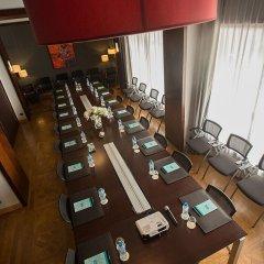 Отель Atlantic Agdal Марокко, Рабат - отзывы, цены и фото номеров - забронировать отель Atlantic Agdal онлайн гостиничный бар