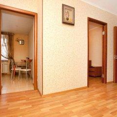 Апартаменты Comfortable and Modern Apartment интерьер отеля