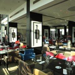 Отель Sofitel Casablanca Tour Blanche Марокко, Касабланка - отзывы, цены и фото номеров - забронировать отель Sofitel Casablanca Tour Blanche онлайн питание фото 3