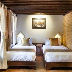 Отель Patan House Непал, Лалитпур - отзывы, цены и фото номеров - забронировать отель Patan House онлайн детские мероприятия