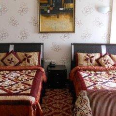 Park Hotel Турция, Кайсери - отзывы, цены и фото номеров - забронировать отель Park Hotel онлайн комната для гостей фото 5