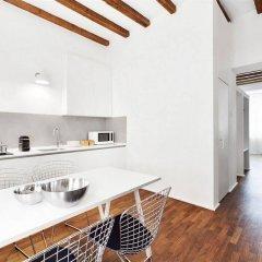 Апартаменты Brera Apartments in Garibaldi в номере фото 2
