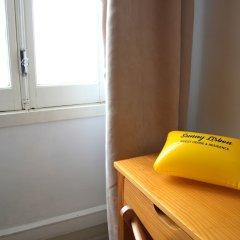 Отель Sunny Lisbon - Guesthouse and Residence удобства в номере фото 2