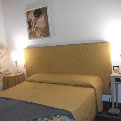 Отель Lakkios Residence B&B Сиракуза комната для гостей фото 3
