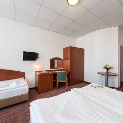 Отель Novum Hotel Hamburg Stadtzentrum Германия, Гамбург - 6 отзывов об отеле, цены и фото номеров - забронировать отель Novum Hotel Hamburg Stadtzentrum онлайн фото 14