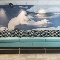 Thon Hotel Polar фото 6