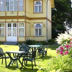 Отель Guesthouse Airava фото 4