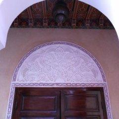 Отель Riad Naya Марокко, Марракеш - отзывы, цены и фото номеров - забронировать отель Riad Naya онлайн удобства в номере