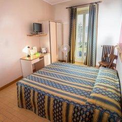 Отель Novara Италия, Вербания - отзывы, цены и фото номеров - забронировать отель Novara онлайн комната для гостей фото 3