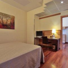 Best Western Hotel Dei Cavalieri in Barletta, Italy from 95$, photos, reviews - zenhotels.com guestroom