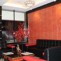 Отель Makati Crown Regency Hotel Филиппины, Макати - отзывы, цены и фото номеров - забронировать отель Makati Crown Regency Hotel онлайн развлечения