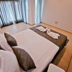 Отель Amfora Болгария, Св. Константин и Елена - 1 отзыв об отеле, цены и фото номеров - забронировать отель Amfora онлайн спа фото 2