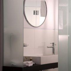 Gordon Hotel & Lounge ванная фото 2