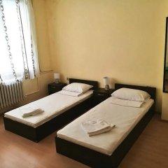Отель Italian House Rooms Болгария, София - отзывы, цены и фото номеров - забронировать отель Italian House Rooms онлайн комната для гостей фото 4