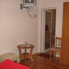 Отель Guest House Tanya комната для гостей фото 3