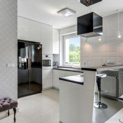 Апартаменты Dom & House - Apartments Glamour Sopot Сопот фото 3