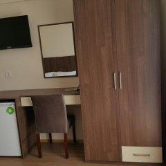 Geyikli Aqua Otel Турция, Тевфикие - отзывы, цены и фото номеров - забронировать отель Geyikli Aqua Otel онлайн фото 11
