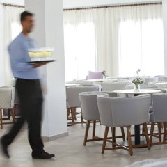 Отель St. Elias Resort & Waterpark – Ultra All Inclusive Кипр, Протарас - отзывы, цены и фото номеров - забронировать отель St. Elias Resort & Waterpark – Ultra All Inclusive онлайн помещение для мероприятий фото 2
