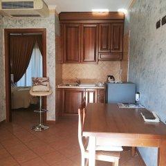 Отель Euro House Inn Фьюмичино в номере фото 2