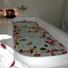 Dengba Hostel Phuket ванная фото 2