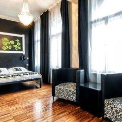 Отель Czech Inn Hostel Чехия, Прага - 7 отзывов об отеле, цены и фото номеров - забронировать отель Czech Inn Hostel онлайн детские мероприятия фото 2