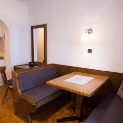 Апартаменты Calva B&B Apartments Маллес-Веноста комната для гостей фото 2