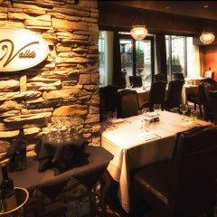 Отель Executive Hotel Vintage Park Канада, Ванкувер - отзывы, цены и фото номеров - забронировать отель Executive Hotel Vintage Park онлайн фото 4