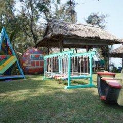 Отель Tan Thanh Family Beach Home Вьетнам, Хойан - отзывы, цены и фото номеров - забронировать отель Tan Thanh Family Beach Home онлайн детские мероприятия фото 2