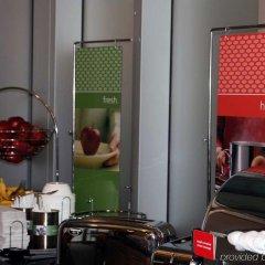 Отель Hampton Inn Manhattan/Times Square South США, Нью-Йорк - отзывы, цены и фото номеров - забронировать отель Hampton Inn Manhattan/Times Square South онлайн детские мероприятия