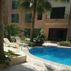 Отель Petra Palace Hotel Иордания, Вади-Муса - отзывы, цены и фото номеров - забронировать отель Petra Palace Hotel онлайн фото 5
