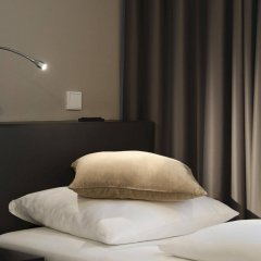 Отель The Corner спа фото 2