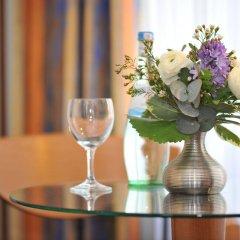 Отель Insel Hotel Германия, Кёльн - отзывы, цены и фото номеров - забронировать отель Insel Hotel онлайн фото 3