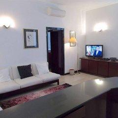 Отель Temporary House - Milan Cadorna комната для гостей фото 4