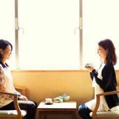 Hotel & Resorts WAKAYAMA-KUSHIMOTO Кусимото фитнесс-зал фото 2