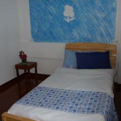 Отель Room For You Бангкок комната для гостей фото 3