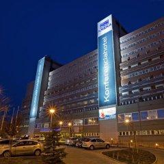 Danubius Hotel Arena - Budapest фото 15