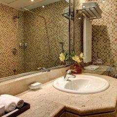Отель AJMAN Аджман ванная