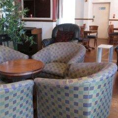 Отель Lansdowne комната для гостей фото 2