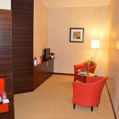 Отель Hilton Garden Inn Lecce Италия, Лечче - 1 отзыв об отеле, цены и фото номеров - забронировать отель Hilton Garden Inn Lecce онлайн удобства в номере