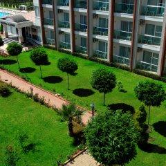 Maya World Belek Турция, Белек - 1 отзыв об отеле, цены и фото номеров - забронировать отель Maya World Belek онлайн фото 2