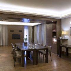 Lazart Hotel Ставроуполис фото 10