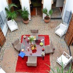Отель Dar Ars Una Марокко, Рабат - отзывы, цены и фото номеров - забронировать отель Dar Ars Una онлайн фото 5