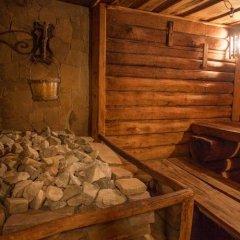 Гостиница Здыбанка Украина, Сумы - отзывы, цены и фото номеров - забронировать гостиницу Здыбанка онлайн сауна