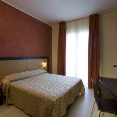 Hotel Naitendi Кутрофьяно комната для гостей