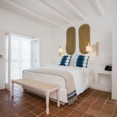Отель Vila Monte Farm House Португалия, Монкарапашу - отзывы, цены и фото номеров - забронировать отель Vila Monte Farm House онлайн комната для гостей фото 5