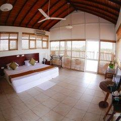Отель Marina Bentota Шри-Ланка, Бентота - отзывы, цены и фото номеров - забронировать отель Marina Bentota онлайн детские мероприятия