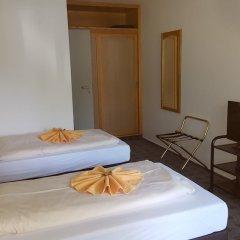 Отель Wasserburg Германия, Мюнхен - отзывы, цены и фото номеров - забронировать отель Wasserburg онлайн в номере фото 2