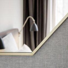 Отель H'Otello B'01 Германия, Мюнхен - 8 отзывов об отеле, цены и фото номеров - забронировать отель H'Otello B'01 онлайн фото 2